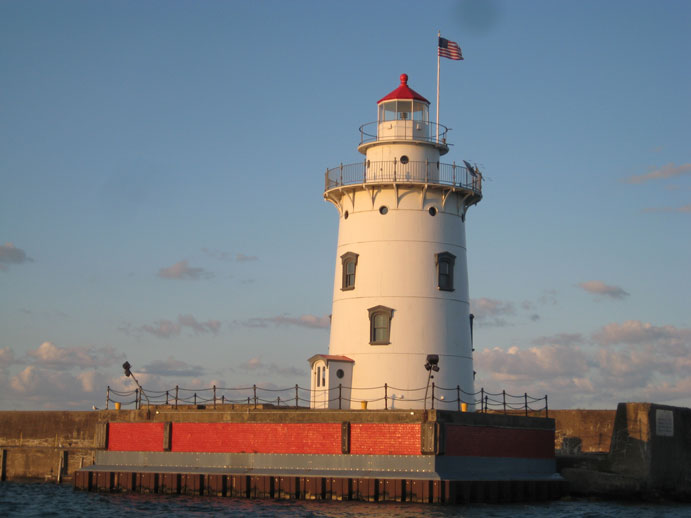 Lighthouse_About