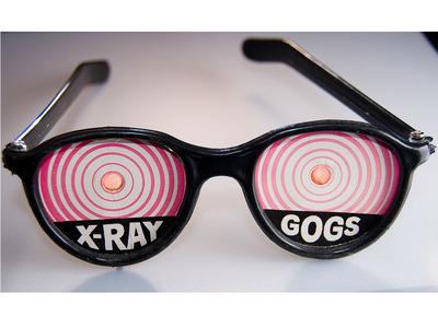 Xray_glasses